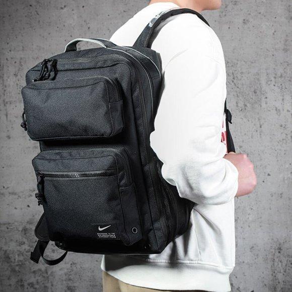 Nike Utility Speed Training Backpack. Brand New!!
